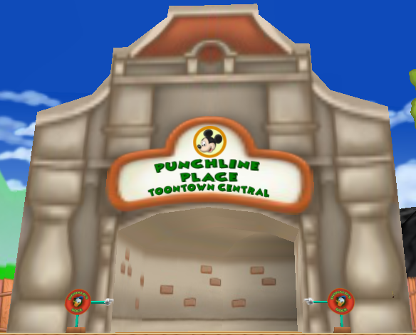 File:Punchline Place Tunnel.png