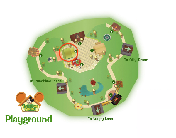File:Toontown Bank Location.png