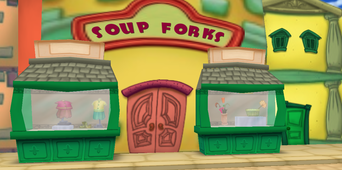 File:Soup Forks.png