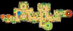 The Karnival Kid Location