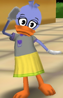 File:Duck toon.png