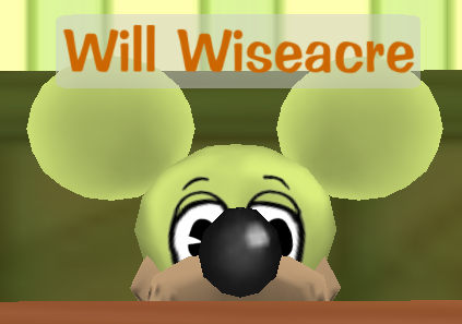 File:Will Wiseacre.png
