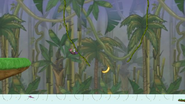 File:Jungle Vines.png