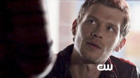 The Originals - House of the Rising Son Clip