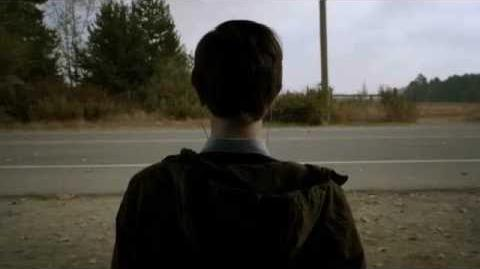 'Bates Motel' Trailer