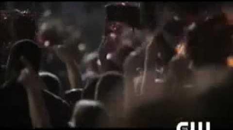 The Vampire Diaries 1x03 Friday Night Bites Promo 2