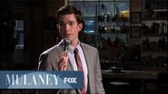 Official Trailer MULANEY FOX BROADCASTING