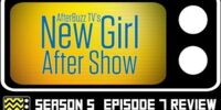 AfterBuzz TV AfterShow