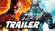 The Flash 3x18 Promo - Savitar Identity Revealed