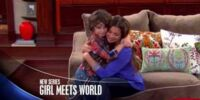 Girl Meets World (Promo)