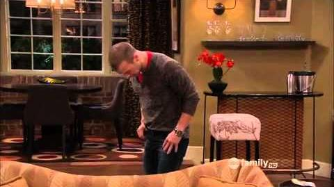 Melissa & Joey - Season 1 Episode 19