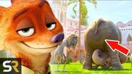10 Shockingly Inappropriate Scenes In Kids Movies