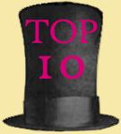 File:Top10.png