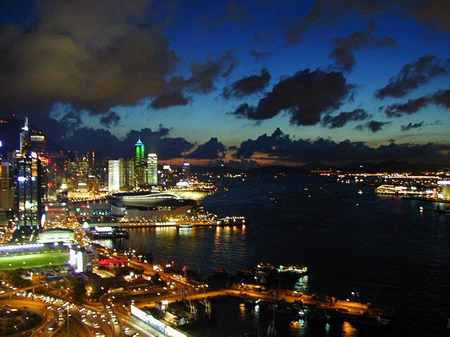 File:Victoria harbour.jpg