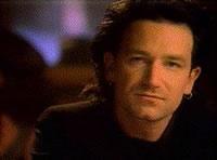 File:Bono.jpg