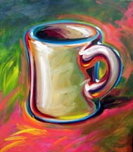 File:Coffee cup.jpg