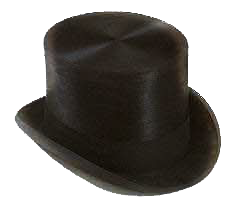 File:Top hat short no words.png