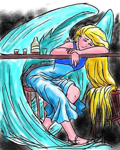 File:Angel-tired.jpg