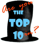 File:Top10 are you in without star.jpg