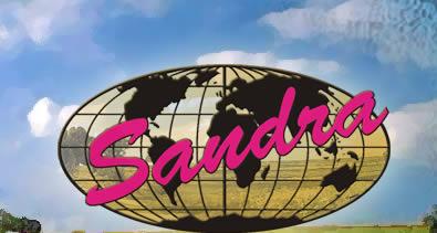 File:Sandra.jpg