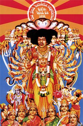 File:Hendrix posters.jpg