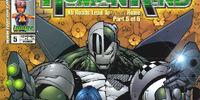 Humankind Vol 1 5