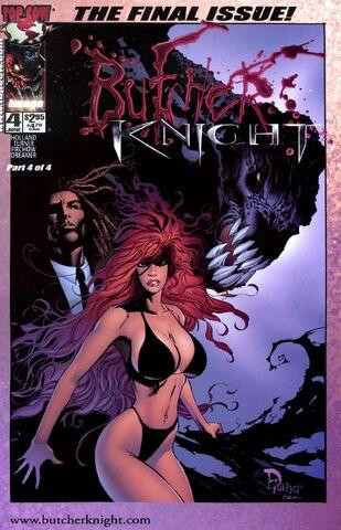 File:Butcher Knight 4a.jpg