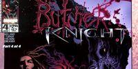 Butcher Knight 4