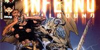 Inferno Hellbound 3
