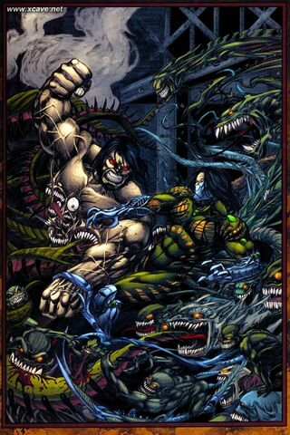 File:MonsterWar04 TheDarkness vs MrHyde 17.jpg