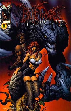 Butcher Knight 1b