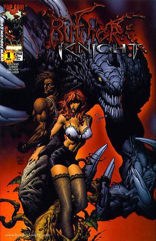 File:Butcher Knight 1b.png