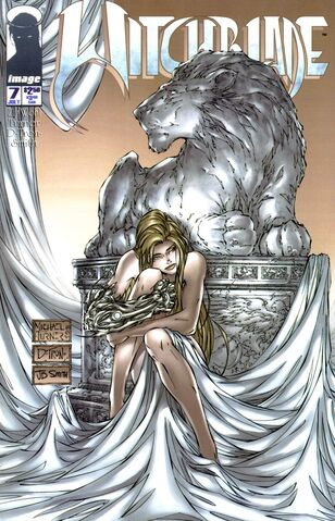 File:Witchblade 7a.jpg