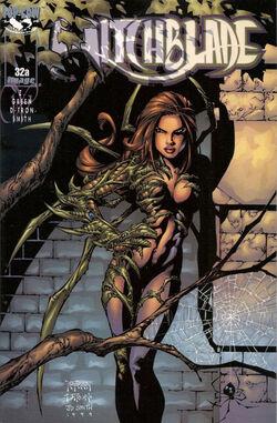 Witchblade32a