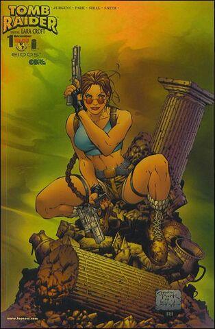File:Tomb Raider The Series Vol 1 1d.jpg