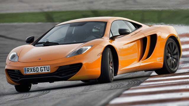 File:Top gear mclaren.jpg