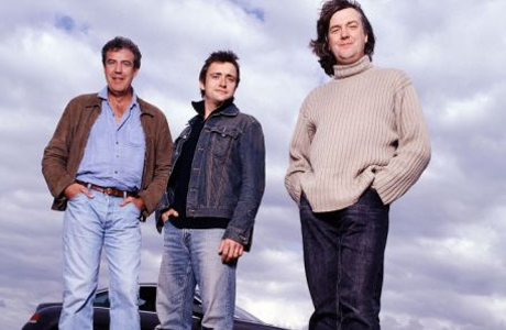 File:Top-gear-guys.jpg