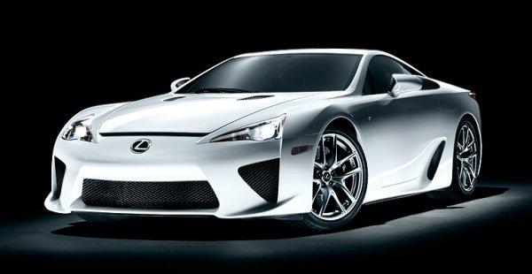File:Lexus-LFA-Supercar-005.jpg