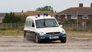 Top-Gear-James's Undertaker Ambulance