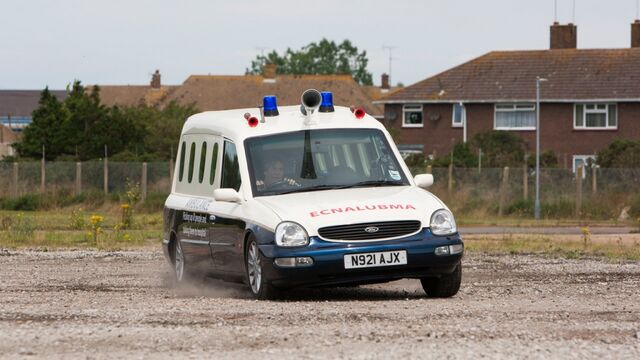 File:Top-Gear-James's Undertaker Ambulance.jpg