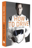 Ben Collins How To Drive