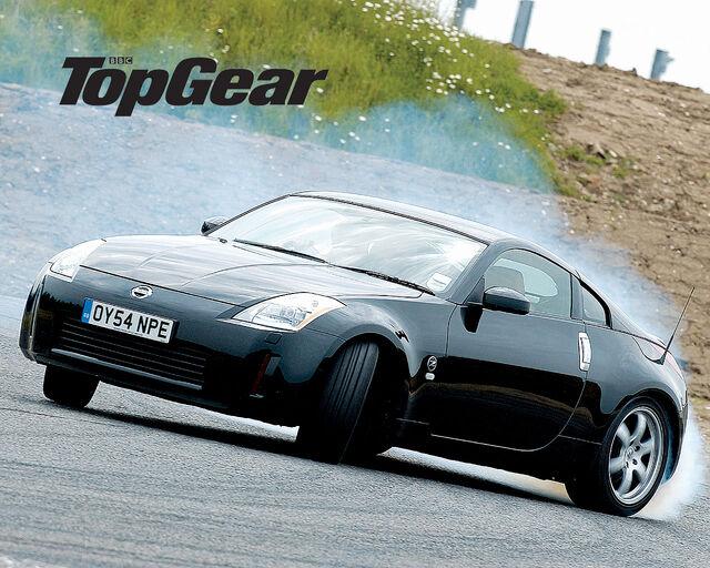 File:Nissan 350Z.jpg