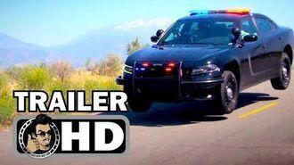 Top Gear America - Trailer 1