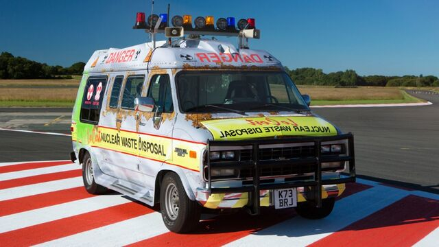 File:Top-Gear-Richard's Nuclear Waste Disposal Ambulance.jpg