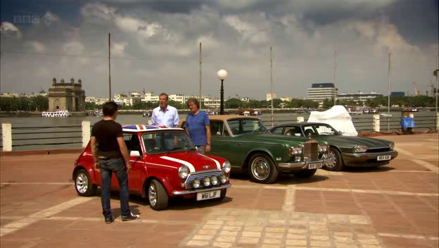 File:Top gear mumbai.png