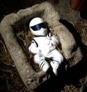 Baby-Jesus-Stig-from-Top-Gear-236x250