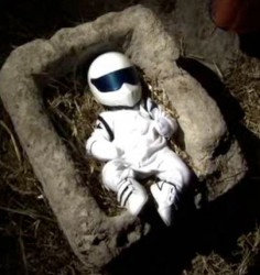 File:Baby-Jesus-Stig-from-Top-Gear-236x250.jpg