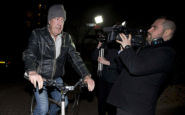 File:Clarkson in oublic.jpg