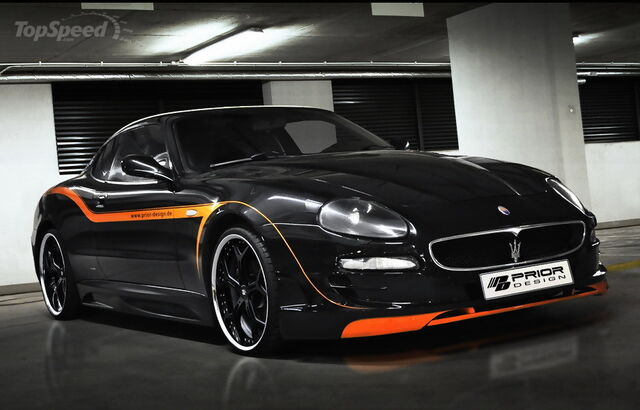 File:Prior-Design-Maserati-4200-GT-1.jpg