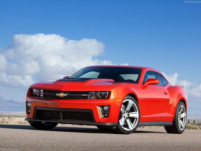 File:Chevrolet-Camaro ZL1 2012 1280x960 wallpaper 05.jpg